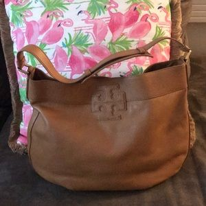 Authentic, Tory bag